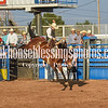 XIT2018 SatSaddleBroncs-32