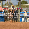 XIT2018 SatSaddleBroncs-12
