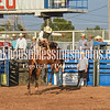 XIT2018 SatSaddleBroncs-29