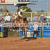 XIT2018 SatSaddleBroncs-30