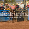 XIT2018 SatSaddleBroncs-99