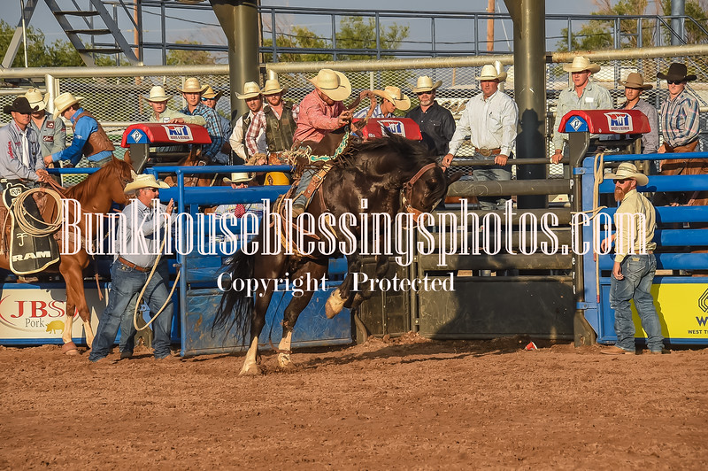 XIT2018 SatSaddleBroncs-103