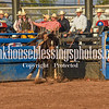 XIT2018 SatSaddleBroncs-98