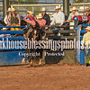 XIT2018 SatSaddleBroncs-97