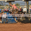 XIT2018 SatSaddleBroncs-105