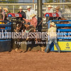 XIT2018 SatSaddleBroncs-93