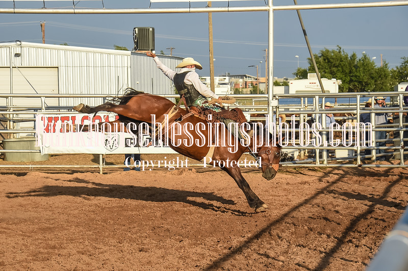 XIT2018 SatSaddleBroncs-60