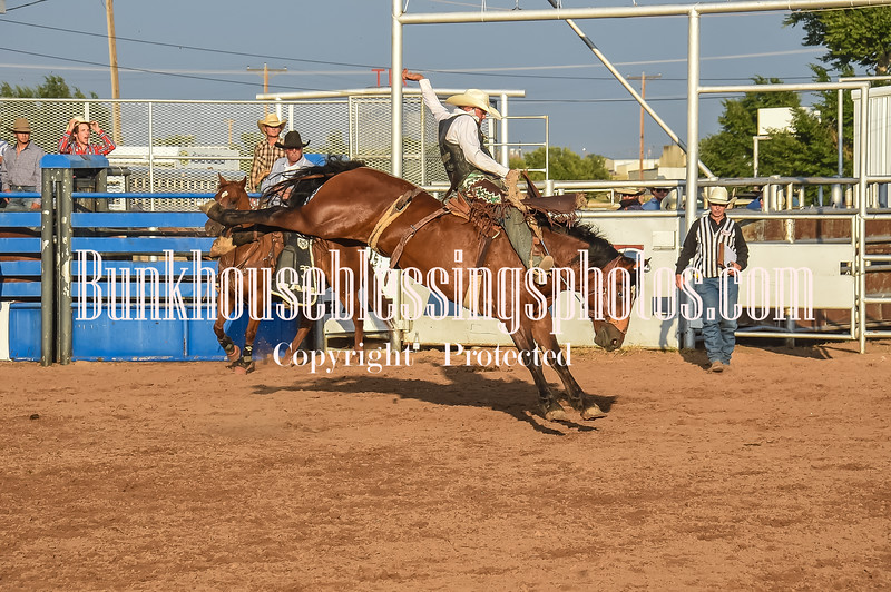 XIT2018 SatSaddleBroncs-46