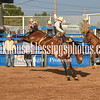 XIT2018 SatSaddleBroncs-39