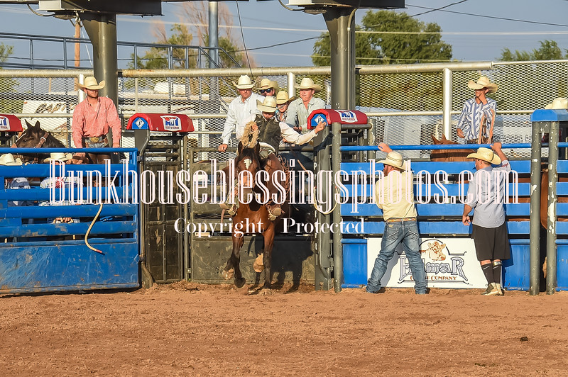 XIT2018 SatSaddleBroncs-9