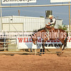 XIT2018 SatSaddleBroncs-78