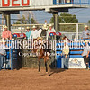 XIT2018 SatSaddleBroncs-24