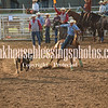 XIT 2018 PRCA ThurTeamRoping-37