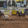 XIT 2018 PRCA ThurTeamRoping-82