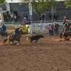 XIT 2018 PRCA ThurTeamRoping-50