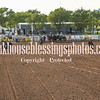 XIT 2018 PRCA ThurTeamRoping-12