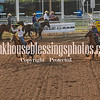 XIT 2018 PRCA ThurTeamRoping-22