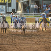 XIT 2018 PRCA ThurTeamRoping-35