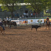XIT 2018 PRCA ThurTeamRoping-62