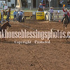 XIT 2018 PRCA ThurTeamRoping-9