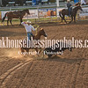 XIT 2018 PRCA ThurTeamRoping-25