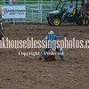 XIT2018 ThurTieDownRoping-7