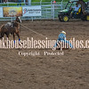 XIT2018 ThurTieDownRoping-6