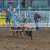 XIT2018 ThurTieDownRoping-10