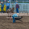 XIT2018 ThurTieDownRoping-11