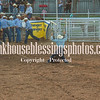 XIT2018 ThurTieDownRoping-22