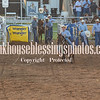 XIT2018 ThurTieDownRoping-15