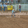 XIT2018 ThurTieDownRoping-21