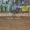 XIT2018 ThurTieDownRoping-20