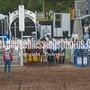 XIT2018 ThurTieDownRoping-4