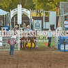XIT2018 ThurTieDownRoping-19