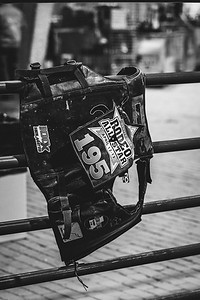 RAS Rodeo 04 12 2019 NAR-25