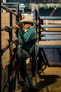 RAS Rodeo 04 12 2019 NAR-20