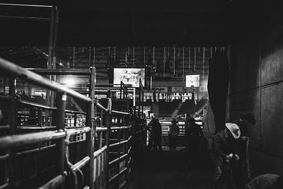 RAS Rodeo 04 12 2019 NAR-30