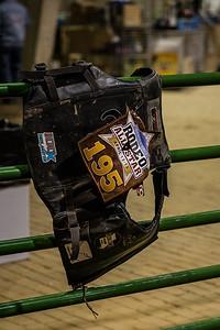 RAS Rodeo 04 12 2019 NAR-24