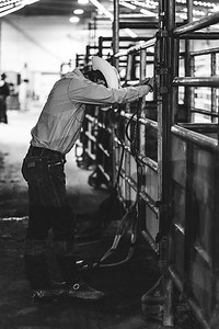 RAS Rodeo 04 12 2019 NAR-16