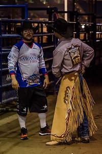 RAS Rodeo 04 12 2019 NAR-28