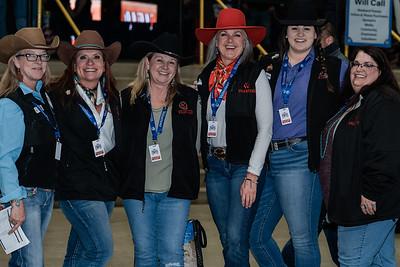 RAS Rodeo 04 12 2019 NAR-6