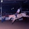 152-05c  andrewROSSI OTRCA TempleTx 1979