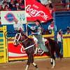 NFR1993-5-2597-35c sponsor CocaCola michelle