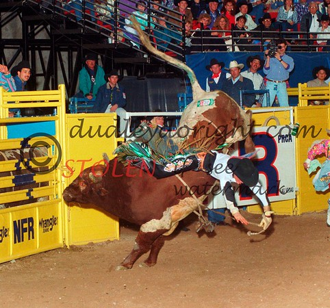 NFR1993-5-2598-02ac Andrews Acky Breaky