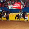 NFR1993-5-2596-23c  sponsor flag caseyDOVE