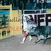 NFR1994-7-3132-16c ronnySPARKS Beutler-Gaylord 404