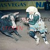 NFR1997-5-4787-17ac jerryNORTON CoyoteHills Scarface