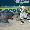 NFR1997-5-4787-16ac jerryNORTON CoyoteHills Scarface