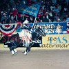 NFR1998-8-5326-36c flags sponsors